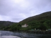 norge-flatanger-2007-06-10-013