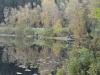 harasjomala-okt-2012-018