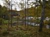 harasjomala-okt-2012-024