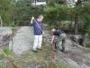 molnesjon-miljodag-2010-10