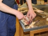 fiskekluben-rens-065