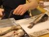 fiskekluben-rens-080