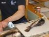 fiskekluben-rens-081_0