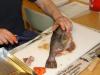 fiskekluben-rens-095